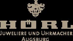 hoerl-logo-gold