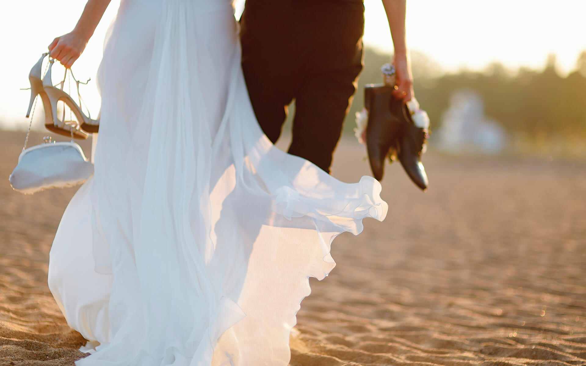 Verlobungs- und Trauringe